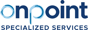 On Point Specialized Services